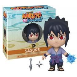Naruto Shippuden - SASUKE - Funko