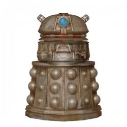 POP - Doctor Who - DALEK (Reconnaissance) - Funko