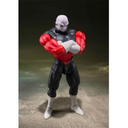 S.H.Figuarts - Dragon Ball - JIREN