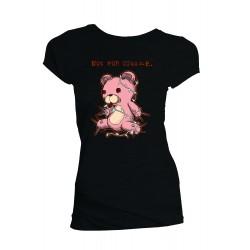 Camiseta LENORE - (M) - Not for Cuddle