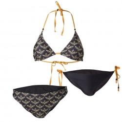Bikini SUPER MARIO - (S) - 3 piezas