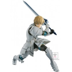 Fate/Extra Last Encore - GAWAIN - EXQ Figure