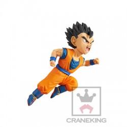 Dragon Ball Super - SON GOHAN - WCF