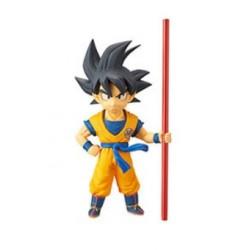 Dragon Ball Super - SON GOKU - WCF