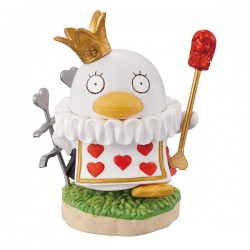 Gintama - ELIZABETH (Wonderland ver.) - Petit Chara Land