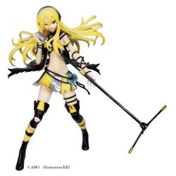 Vocaloid - Lily - Premium