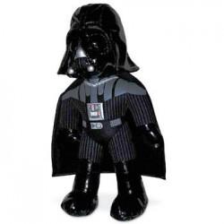 Peluche - STAR WARS - Darth Vader (25 cm)