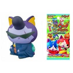 Yo-Kai Watch -  PELOCHNYAN - Figura + Cartas