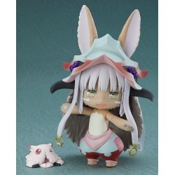 Nendoroid Made in Abyss - NANACHI
