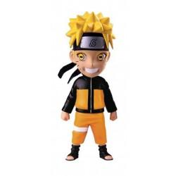 NARUTO - Naruto Uzumaki (Sage Mode) - 8 cm