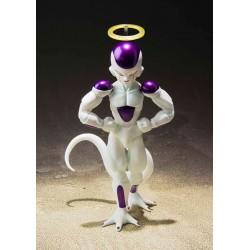 S.H.Figuarts Dragon Ball Super - FREEZER FINAL FORM - (Resurrection)
